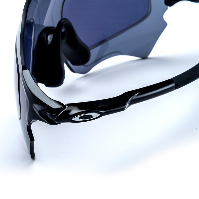 Oakley EVZERO PATH 50 B